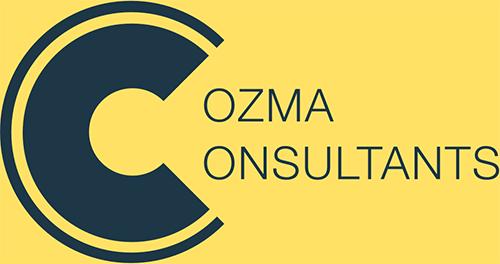 Cozma Consultants