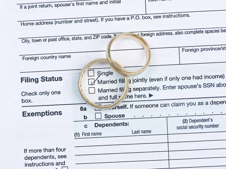 Căsătoria-în-UK