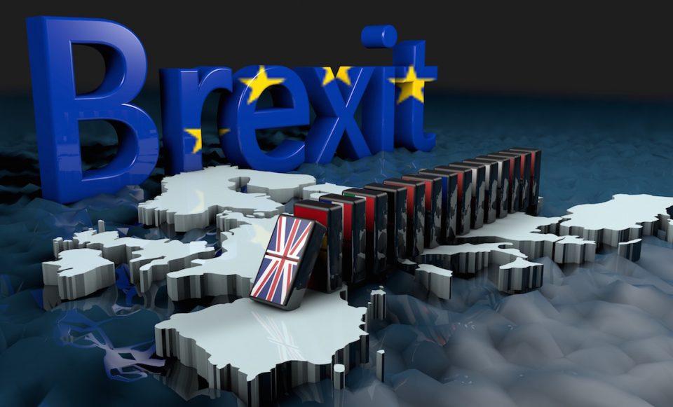Brexit: statut de stabilit