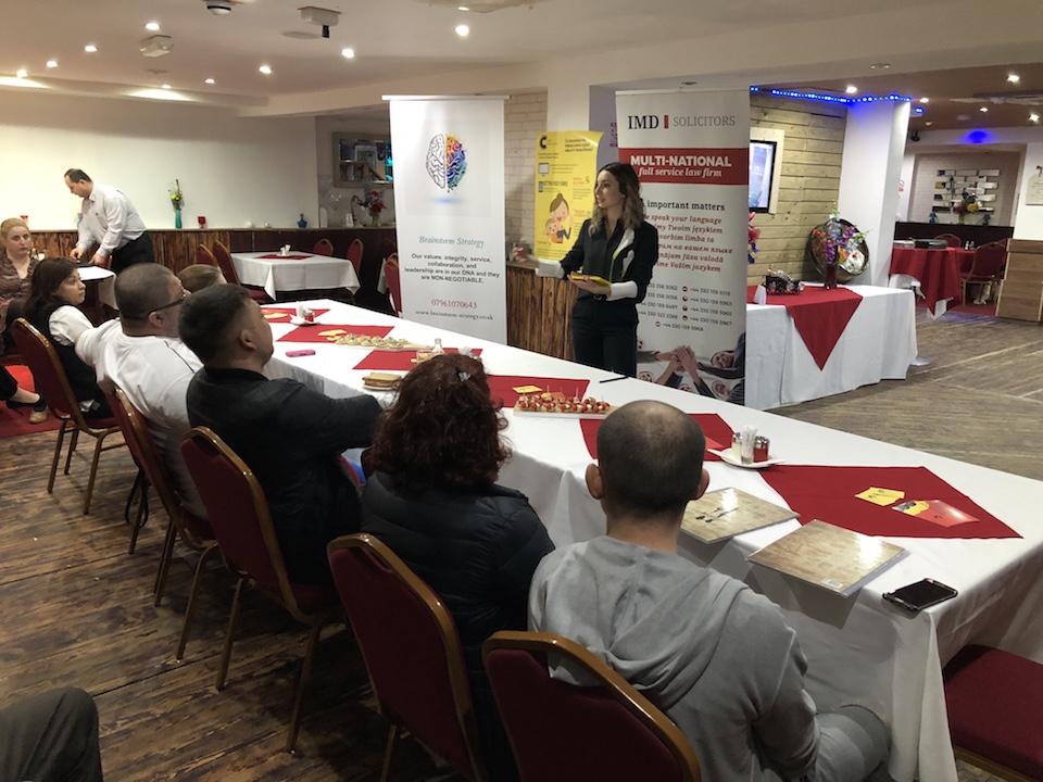 Brexit și documentele cetățenilor români din UK