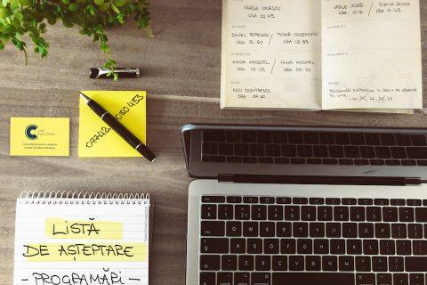 Lista_De_Asteptare programare consulat cozma consultants