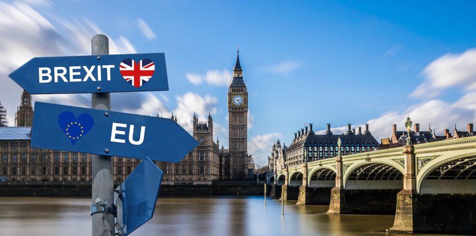 Brexit aplicatii settled status permise Cozma Consultants
