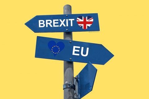 Brexit Aplicatii settled status Cozma Consultants