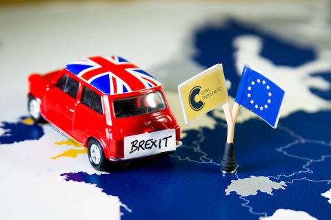 pasaport brexit informatii