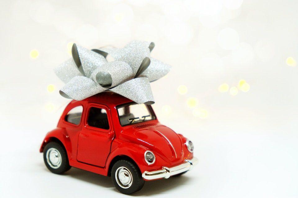 Cozma Consulat Procură vânzare autovehicul (mașină, motocicletă)