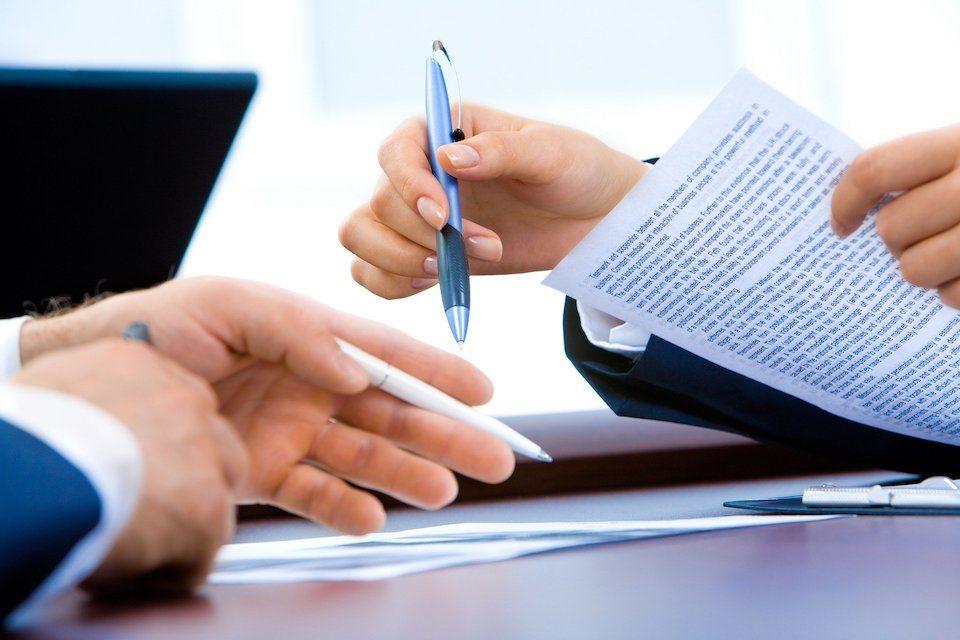 Procură succesiune străinătate (Marea Britanie) la Consulat cu programare 07742050433 Consultanță, acte necesare, model procură Londra/ Manchester/ Scoția