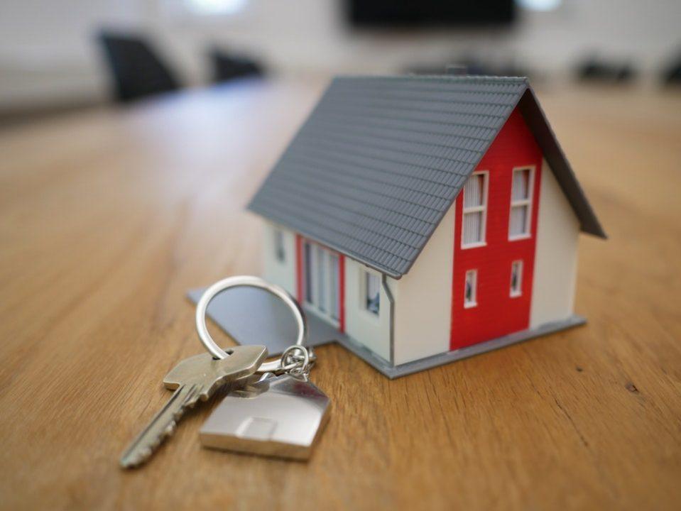 Procură pentru cumpărare casă (Consulat) Cozma Consultants